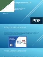 word a pdf.pptx