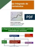 MIP - Nematodos. 8 octubre. 2020. J.A. Llontop.pdf