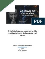 40 dias de Oracion_la iglesia Ora_2020 (1).pdf