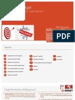 Grp1_CSP Targeting Target Case Study
