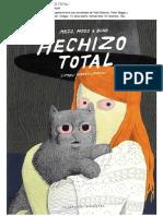 Megg, Mogg & Owl.pdf