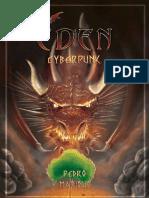 15763305675df4e54728c04eden-cyberpunk-1-9.pdf