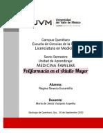 POLIFARMACIA AMAYOR.pdf