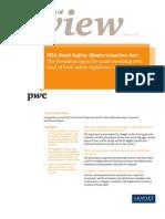 pov-food-safety-modernization-act-vfinal