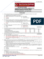 AT-05-PRELIMINARY-ENGAGEMENT-ACTIVITIES.pdf