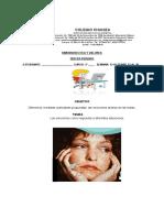DIMNESION ETICA 2° SEMANA 12 IIIP (14)
