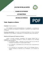 Programa_de_maestria_de_musica.pdf
