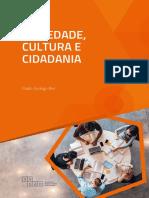 2 - SOCIEDADE, CULTURA E CIDADANIA - Diego Coletti Oliva