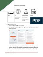 Panduan BNI Mobile Banking(1).pdf