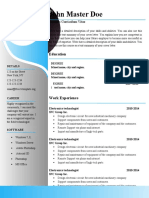 modern-blue-free-cv-template-2-pages ok