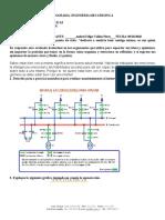 PRIMER_PARCIAL_CENTRALES_2020-2 (3)