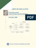 Reporte-Inflacion-Setiembre-2006