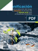 S2000453_es.pdf