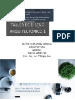 TD1-FASE B METODOLOGIA