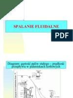 Spalanie_fluidalne