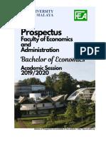 FINAL DRAFT (1)_Prospectus Program SME Versi BI_Sesi 2019-2020_edited by NAH [edited soon] - wnh
