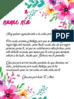 mama cartas.pdf