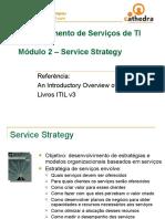 ITIL_v3_2_-_Service_Strategy