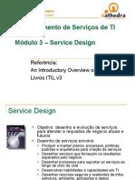 ITIL_v3_3_-_Service_Design