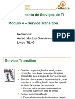 ITIL_v3_4_-_Service_Transition