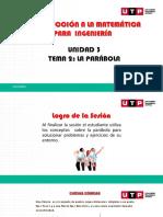 parabola pdf