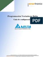 Enertronic-Delta_Programación-Variadores_Guía-de-configuración.