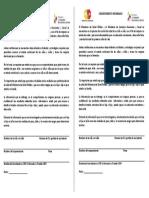 SALUD 1.pdf