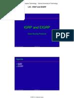 L43-IGRP-EIRGP_v3-5_fixed