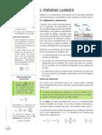 Ministerio de educación. (2010). Fisica Bachillerato General Unificado. Barcelona DON BOSCO OBRAS SALESIANAS DE COMUNICACIÓN.pdf