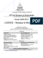 brochure_Licencedef_2009-10