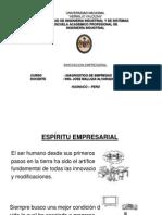 43941643-1-Espiritu-Empresarial