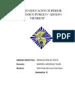 BERROCAL GARCILAZO STICK RUDY .TEXTO EXPOCITIVO .docx