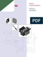 pvg32normal.pdf