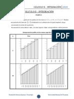 CALCULO II -TP - INTEGRACIÓN  (PARTE 2) -2020 -.pdf