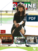 Magazine  # 71