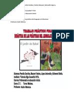 Trabajo Práctico Final de didáctica de las Prácticas del lenguaje y la literatura.docx