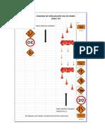 Esquema de señalización.pdf