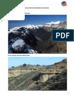 ejemplos_paisajes.pdf