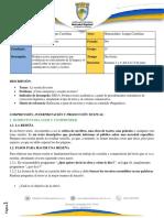 -Guia_Español_11º_Semanas_3_4.pdf