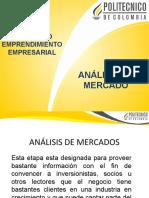 EMPRENDIMIENTO EMP. 2- MERCADEO.ppsx
