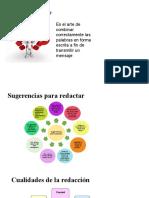 REDACCIÓN DE TEXTOS.pptx