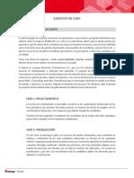 GEGP01_U2_CA (1).pdf