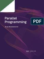 epdf.pub_parallel-programming.pdf