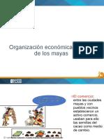 Presentacion Organizacion economica y social