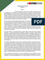 MATERIAL DE CONSULTA 6 DOCENTE COMU.docx