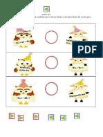 Mayor que menor que pdf