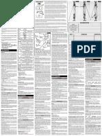 aztek-tech-notice.pdf