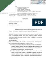 SENTENCIA EMBARAZADA.LORENA FUNDADA.pdf