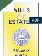 WILLS_AND_ESTATES