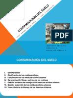 Ingenieria Ambiental Clase 6.pdf